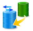 SQL Server移行支援